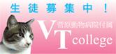 VT college